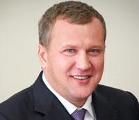 Губернатор-АО-Сергей-Морозов