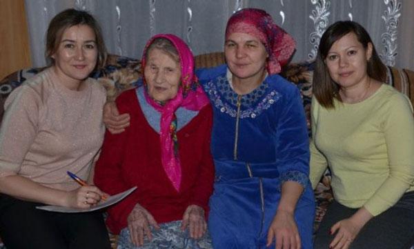 Хатиря-Ситдикова-обрела-новую-семью