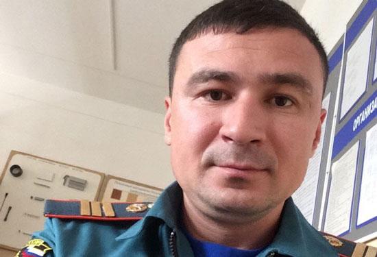 Ильмир-Булатов
