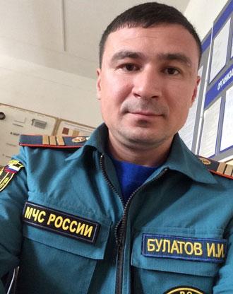 Ильмир-Булатов2
