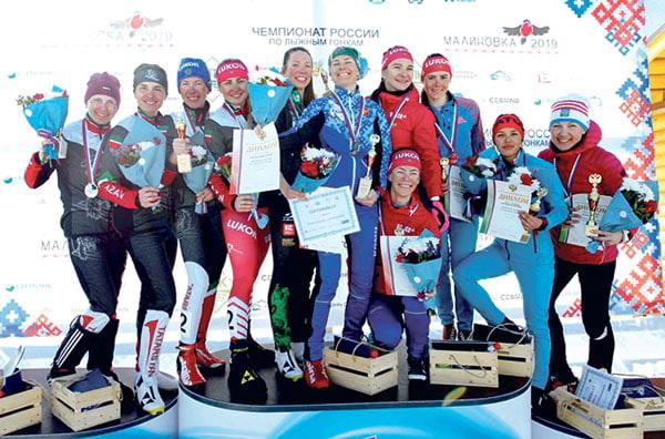 Лыжный-спорт1