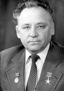 Нурутдинов-Дамир2