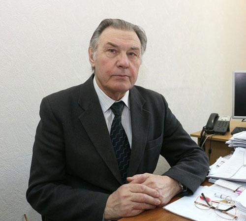 ПЕРЕВЕДЕНЦЕВ1