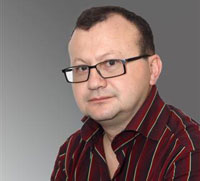 Степан-Криницкий