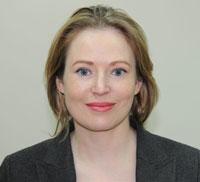 Татьяна-Кононова