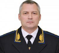 Владимир-Изаак