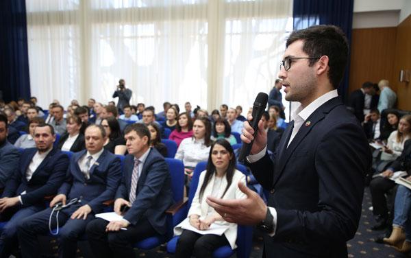 agro.tatarstan