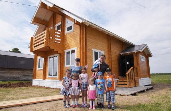 дом-многодетной-семьи