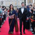 фестиваль-мусульманского-кино