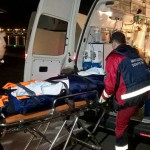 госпитализация-пострадавших