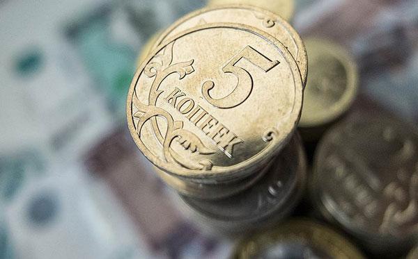 инфляуци