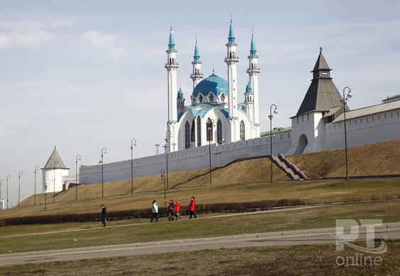 казанский-кремль2
