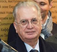 михаил-пиотровский