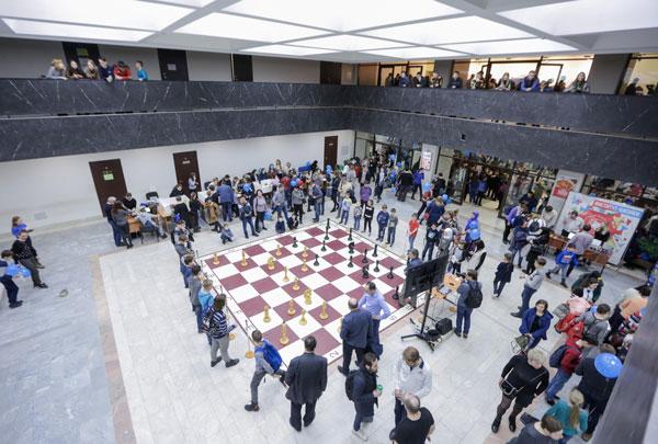 научный-фестиваль2