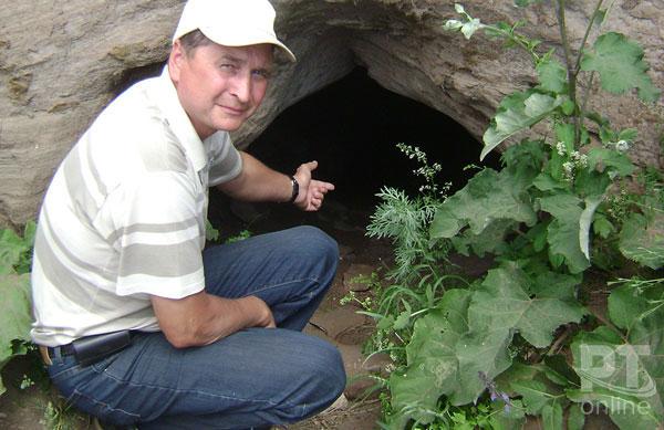 пещера1