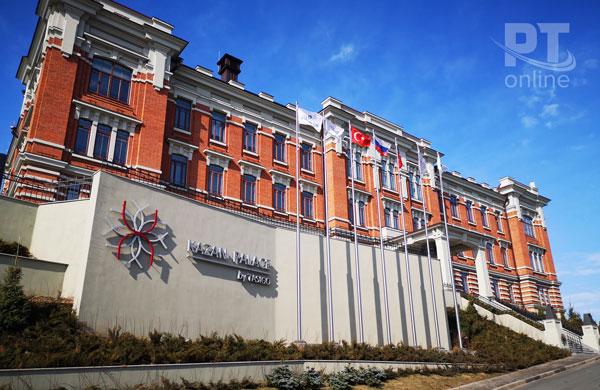 шамовская-больница-семеркин-сергей