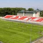 стадион-рубин