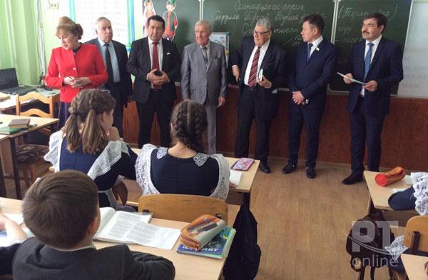 татарская-гимназия-в-уфе