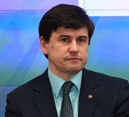 тимур-халиков