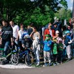 велосипедный-сезон