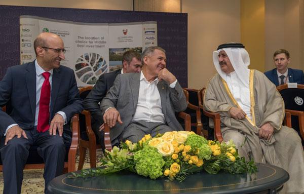визит-минниханова-в-бахрейн