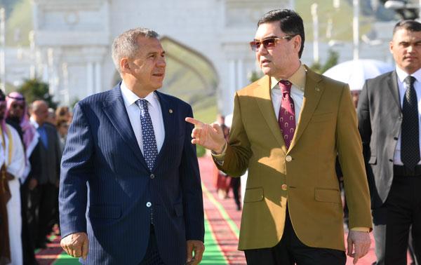 визит-в-туркменистан