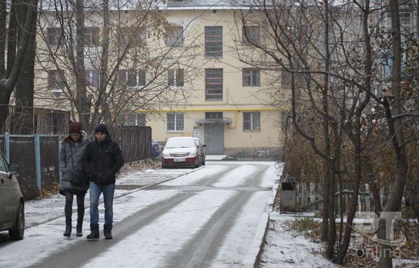 вторичное-жилье