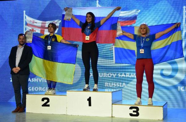 Аделя-Фаздалова