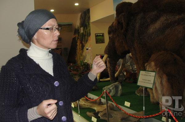 Апастовский-краеведческий-музей