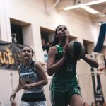 Баскетбол_АСБ
