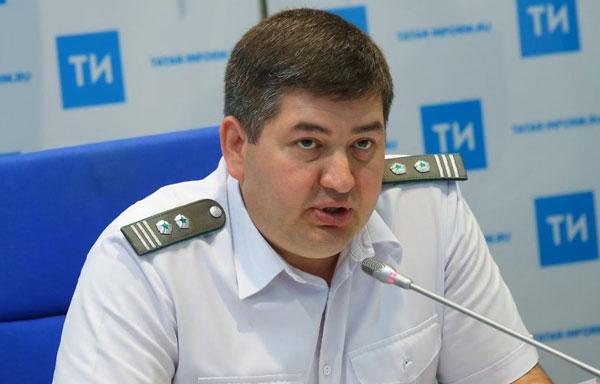 Ленар-Фаттерахманов