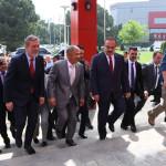 Минниханов-в-Турции