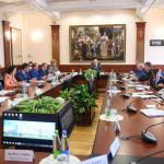 Совещание-по-реализации-проекта-по-созданию-полилингвальных-образовательных-комплексов