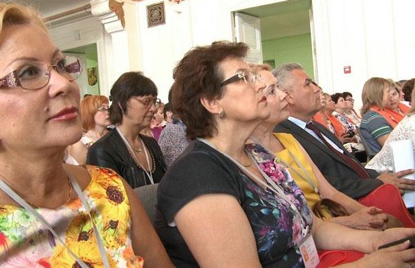 елабужский-фестиваль-учителей