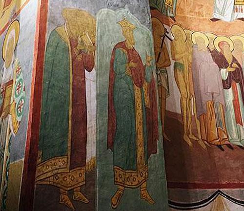 фреска-с-иваном-грозным1