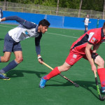 хоккей-на-траве