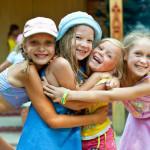 летний-отдых-детям