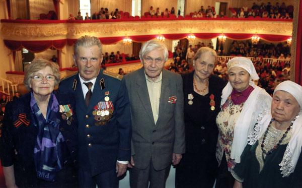 ложа-для-ветеранов
