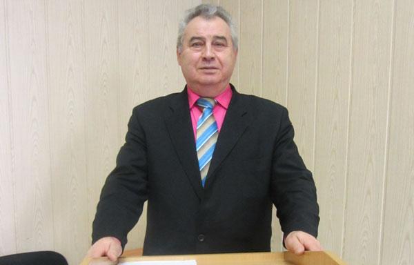 марсик-ахмадиев