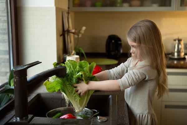 моет-овощи