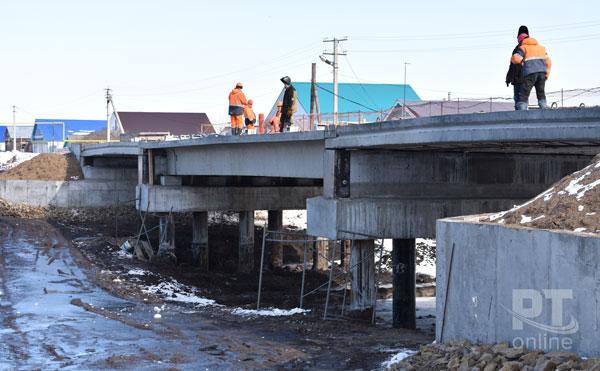 мост-алькеево1