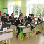 нармонская-школа
