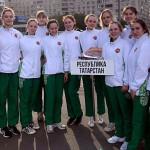 сборная-татарстана-по-волейболу