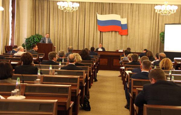 заседание-рабочей-группы-в-москве