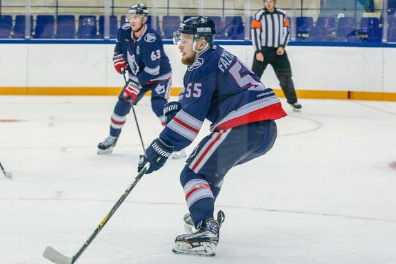 защитник-Камиль-Фазылзянов