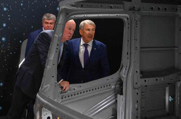 завод-каркасов-в-челнах