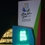 Baku2019