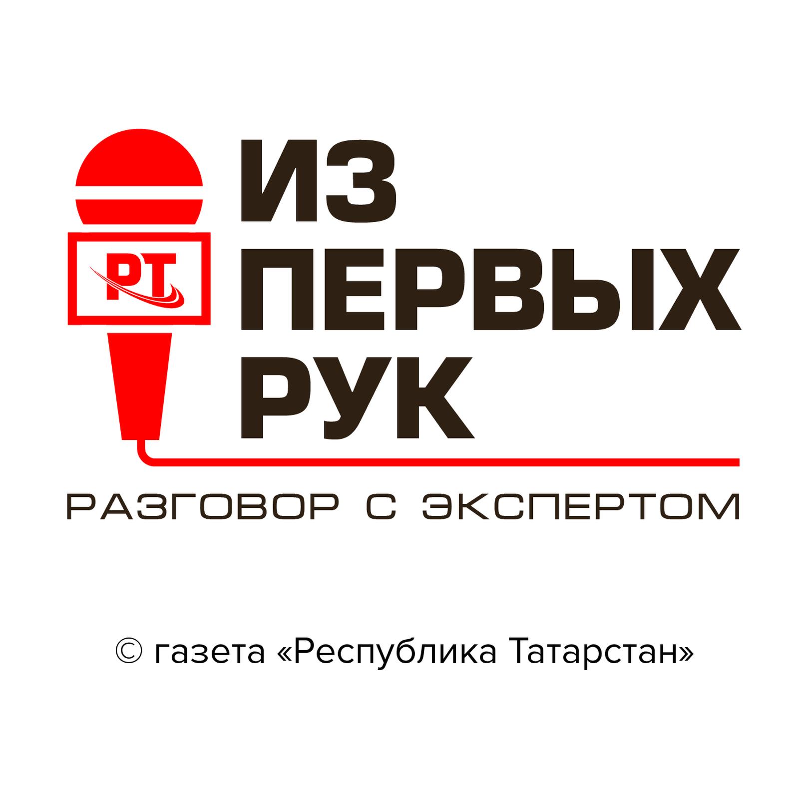 IPR_1-06
