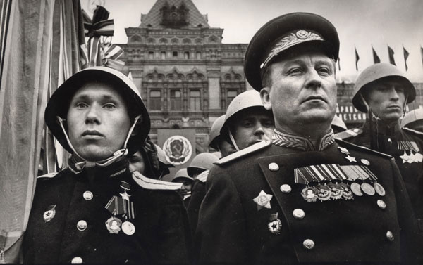 Кирсанов-Александр