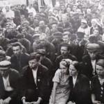 Митинг-на-заводе